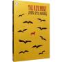 正版现货 小红马 英文原版 The Red Pony 诺贝尔文学奖作家 约翰斯坦贝克 英文版进口英语书籍