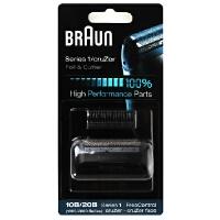 Braun/德国博朗 10B-1000CP 刀头网膜