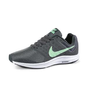 【新品】耐克Nike 夏季新款女子运动休闲鞋DOWNSHIFTER 852466_003