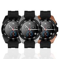 现代HYUNDAI 韩国现代HY006成人智能手表 …