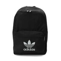adidas Originals阿迪三叶草2019中性AC CLASS BP双肩包ED8667