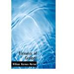 【预订】Elements of Geology