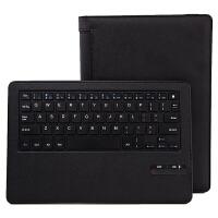 ikodoo爱酷多 联想YOGA B8000平板电脑无线蓝牙键盘保护套 支架式可拆卸型键盘 联想 yoga 2键盘保护