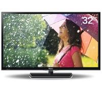 Haier/海尔 [官方直营]32EU3000 32英寸ADS硬屏彩电 窄边框视野更广 LED四驱背光