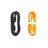 小米4 红米 2 3 2A NOTE2 3 2S 原装数据线 USB充电线