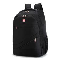 行李箱双肩包两用拉杆背包双肩旅行包女超轻带轮子大容量行李包