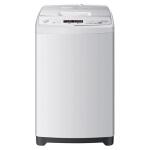 【当当自营】Haier/海尔 XQB55-M1268 关爱5.5公斤节能全自动波轮洗衣机
