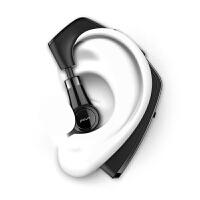 蓝牙耳机挂耳式无线单耳司机开车专用入耳式超长待机续航oppo手机通用无限篮牙5.0可接听电话