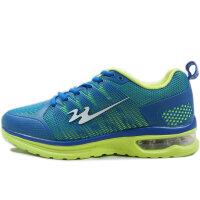 双星跑步鞋  男子慢跑鞋 气垫运动鞋 男式休闲鞋跑步鞋WDSM-9020