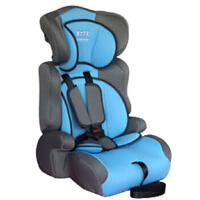 好孩子汽车儿童婴儿安全座椅9个月-12岁宝宝座椅