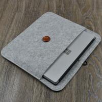 微软平板电脑surface 3保护套 surface pro 3/4笔记本内胆包配件