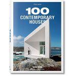 100 Contemporary Houses