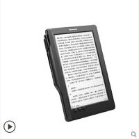 汉王电纸书e960电子书阅读器9.7英寸PDF大墨水屏