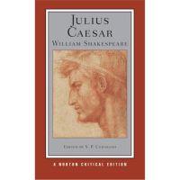 Julius Caesar /,Julius Caesar /