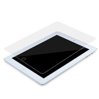景为 iPad4钢化膜iPad4/3钢化玻璃膜iPad2贴膜保护膜