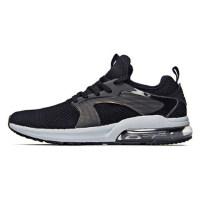 【折上1件5折 2件4折】361度男鞋运动鞋2018秋季新款网面跑鞋休闲跑步鞋透气气垫鞋子