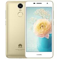【当当自营】华为 畅享6 全网通(3GB+16GB) 金色 移动联通电信4G手机 双卡双待