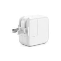 苹果 ipadpro iphone6/6plus/6s iphone5/5s ipadair/6/5/air2 12W原装充电器 平板电脑充电器 充电头