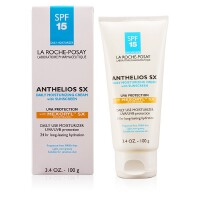 理�w泉 日常保�穹�衤� SX Anthelios SX 100ml