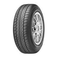 韩泰轮胎 K407 205/55R16 91V