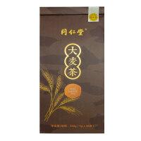 同仁堂 大麦茶 袋泡茶(48袋) 原味
