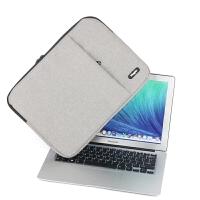 华硕戴尔惠普笔记本电脑包14寸内胆包13.3寸男女12.2 保护套