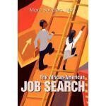 【预订】The African-American Job Search