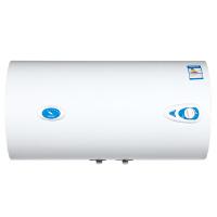 帅康(Sacon) 50升 速热保温节能 储水式电热水器 DSF-50JWG 50L 50L