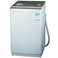 双鹿 XQB70-168G 8.5公斤 全自动波轮洗衣机 一键脱水(钛空金)