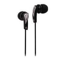 森麦SM-E502耳机 入耳式手机mp3/mp4笔记本台式电脑耳机/耳塞