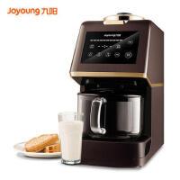 Joyoung/九阳 DJ12B-K6新款破壁无渣豆浆机全自动家用智能免过滤