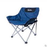 靠背椅便携单人折叠椅子便携式轻型简易钓鱼座椅露营庭院椅子户外装备