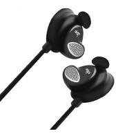 包邮支持礼品卡 Aigo/爱国者 S20 运动 蓝牙耳机 跑步 防汗水 无线 双耳塞 入耳式 立体声