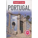 Portugal(ISBN=9789812822512) 英文原版