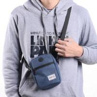 户外腰包挂包多功能防水收纳挂脖手机包运动休闲皮带零钱包