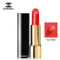 香奈儿(CHANEL)炫亮魅力丝绒唇膏3.5g口红打造性感美唇唇部滋润保湿女士