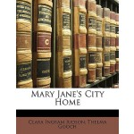 【预订】Mary Jane's City Home