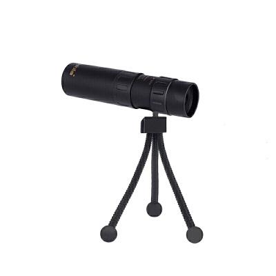 单筒望远镜 瞄准器10-100变倍望眼镜 高倍高清微光夜视仪 微光非红外夜视 发货周期:一般在付款后2-90天左右发货,具体发货时间请以与客服协商的时间为准