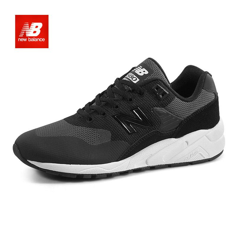 新品]NEW BALANCE/NB 韩国直邮MRT580 2016男鞋 跑步运动鞋*赔十