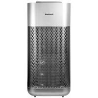 霍尼韦尔(Honeywell)智能空气净化器 KJ600F-PAC2158S 除甲醛 除雾霾 除异味除PM2.5