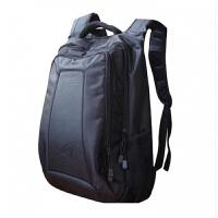 15.6寸电脑包17.3寸双肩包笔记本包17寸超大容量背包韩版