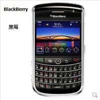 BlackBerry/黑莓 9630电信3G 全键盘 单卡双模