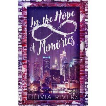 【预订】In the Hope of Memories 预订商品,平装,按需印刷,需要1-3个月发货,非质量问题不接受退换货。
