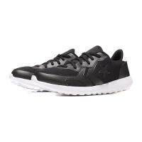 CONVERSE匡威男女鞋休闲鞋款CONS星箭轻便舒适运动鞋158320C