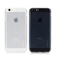 洛克 ROCK iPhone6 plus iphone 6s plus手机壳 4.7寸 5.5寸 薄苹果6+ 手机套