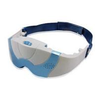 /璐瑶 LY-608B 眼部按摩器 眼保仪 按摩护眼仪