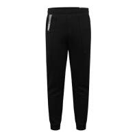 PUMA彪马2019男子NU-TILITY Knit Pant长裤58111301