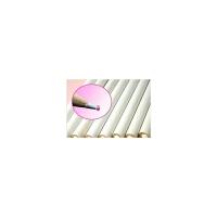 DIY饰品仙鹤牌点钻笔 特种铅笔白铅笔粘钻笔 美甲工具贴钻类物品