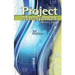 【预订】The Project Management Memory Jogger