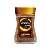 [当当自营] 雀巢咖啡 金牌法式烘焙咖啡50g/瓶